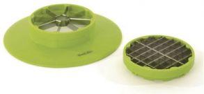 Измельчитель-решетка для нарезания картофеля или яблок Cook&Co (3 пр.) 2800105