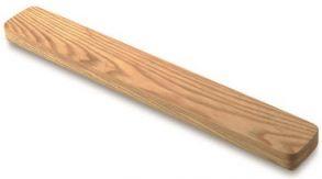 """Подставка магнитная для ножей Berghoff """"Ron"""" 3900021"""