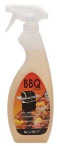 Чистящее средство для гриля/барбекю Berghoff 2001899